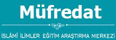 Darul-Ulum-2