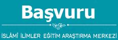 Darul-Ulum-3